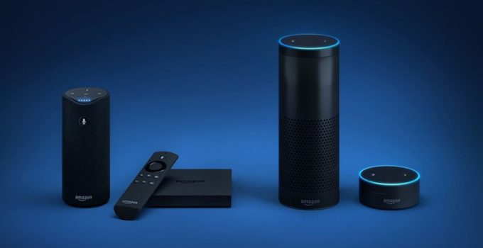 Amazon reveals plan of bringing Apple music to Echo devices in the UK